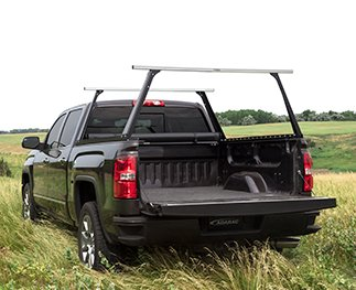 Pickup Truck Racks Truck Bed Rack System Access Adarac