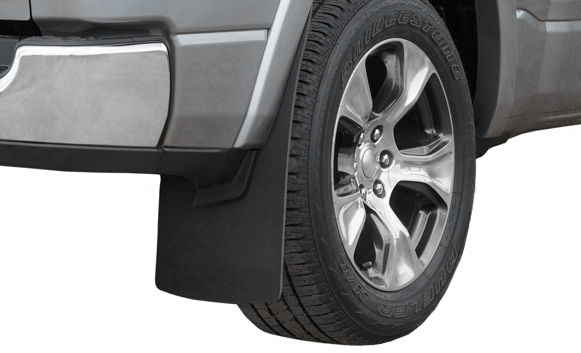 agricover e102004209 splash guard chevy full size
