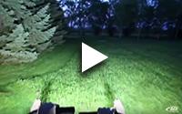 Off Road LED Light Videos | ACI Off-Road LED Lights Video