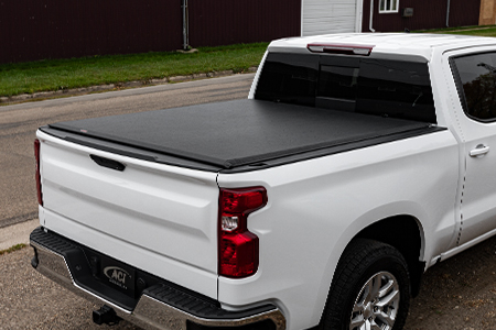 Truck Bed Covers Pickup Truck Bed Cover Tarp Agri Cover