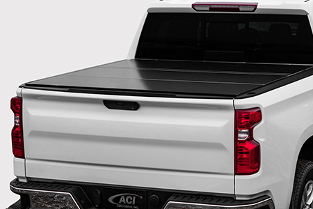 Access Tonneau Covers Lomax And Lomax Stance Sale At Got Exhaust Tacoma World