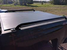 Lomax Tonneau Cover Review