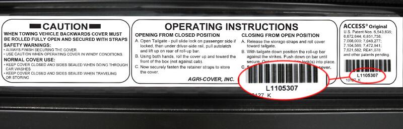 babyliss warranty claim usa