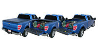 Truck Bed Covers from Access