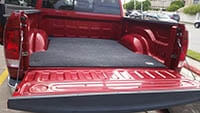 Access Truck Bed Mat Review Image