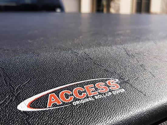 Access Review Image