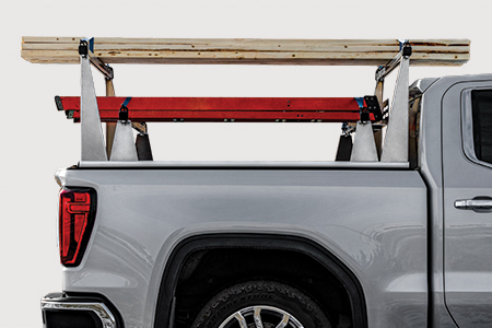 Truck Bed Rack Accessories Accessory Products For Adarac Truck Racks